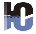 Herrera 5 Logo